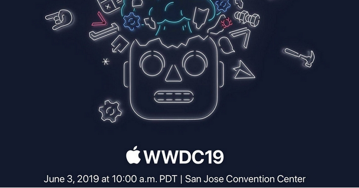 明天凌晨一點的WWDC19,你將看到蘋果的新變化