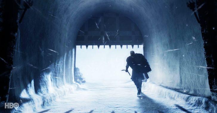 HTC攜手HBO獨家推出 《冰與火之歌:權力遊戲》VR內容