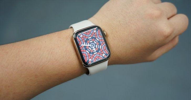 watchOS 6 評測:獨立的應用生態,手錶中的 iOS