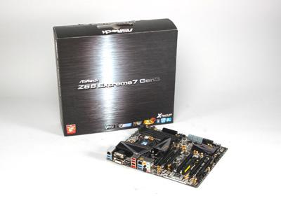 主機板喊支援 Intel X.M.P. 1.3,小編帶你看門道