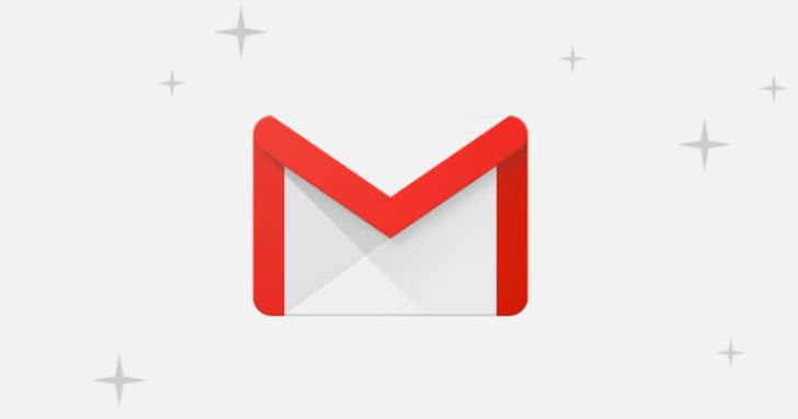 進階版 Gmail活用術:透過「安全寄信模式」傳送,機密資訊不外洩