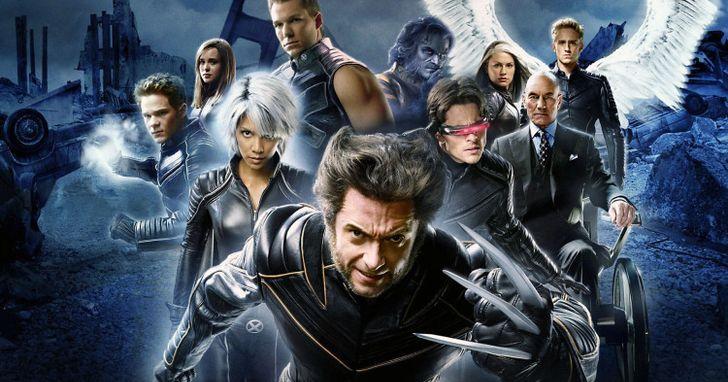 「X戰警」終局,我們將與目前為止最長壽的超級英雄系列電影告別