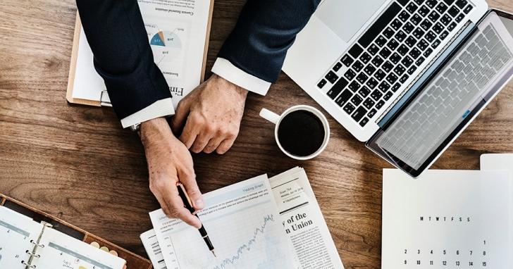 Arm Treasure Data報告:近半數的企業組織可能對客戶發送錯誤行銷訊息