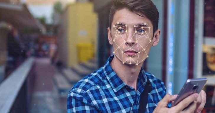 PAPAGO!面臨中國低價夾殺,簡良益要用「沒後門」的AI人臉辨識逆轉勝