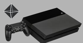 PS4模擬器雙喜臨門!Spine可全速執行2D遊戲,Orbital運作效能提升