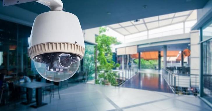 趨勢科技強化網路攝影機安全,攔截500萬次攻擊