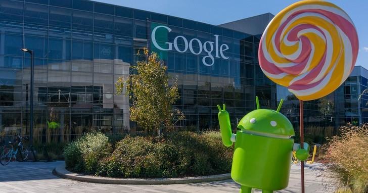 不靠電信商自己來!Google開發新一代免收費的簡訊服務RCS