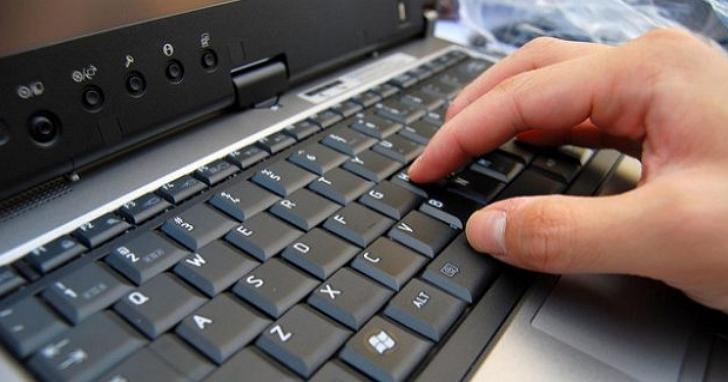 Win 鍵不夠用,微軟正在考慮在鍵盤中加入「Office 鍵」