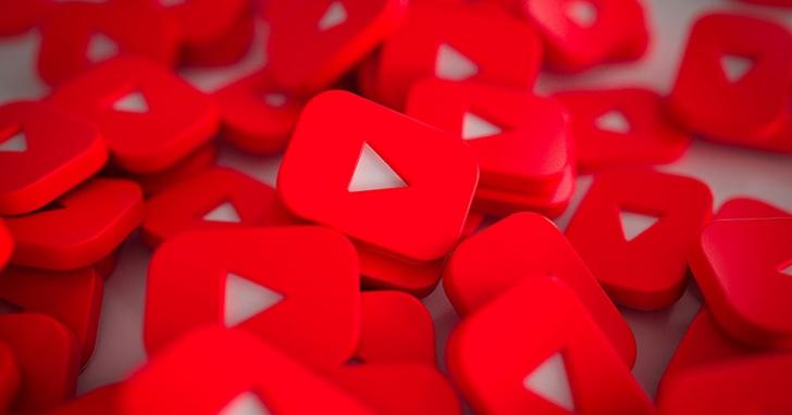 YouTube 到底應該變成什麼樣?Google自己也還沒想清楚
