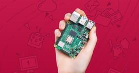 Raspberry Pi 4突擊現身,價格不變升級USB 3、雙頻Wi-Fi、雙4K輸出!
