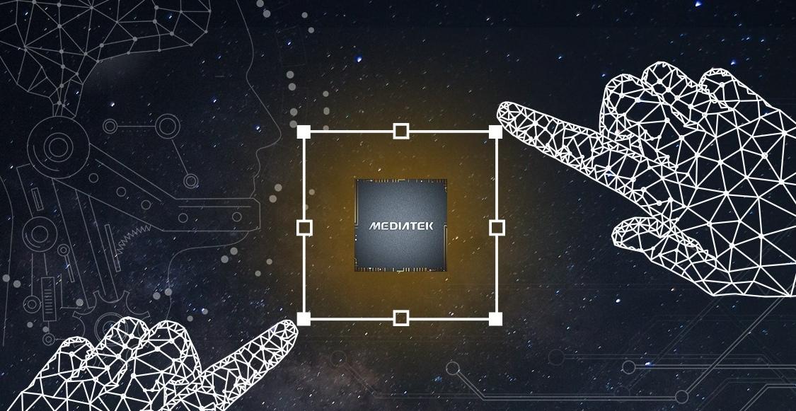 聯發科發表新晶片 Helio P65,主打手遊、拍照體驗升級