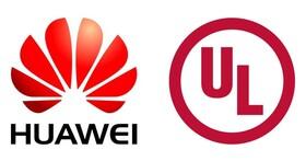 Android版3DMark更新,重新納入違反規範而被除名的Huawei
