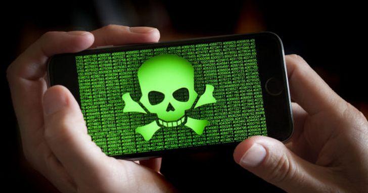 中國撒下天羅地網監控,外國遊客過境新疆被強制安裝間諜軟體