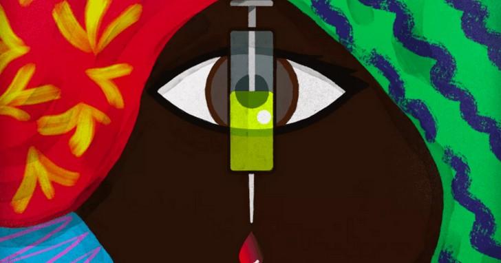 愛滋病毒首次被完全消除,這件事為什麼這麼重要?