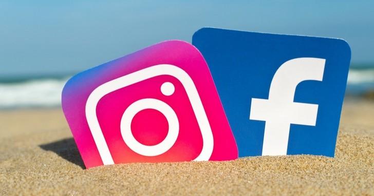 Facebook宣布4大功能更新,2020年將收取30%網紅訂閱費用