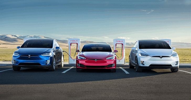 雖然電動車是未來趨勢,但電動車真的環保嗎?