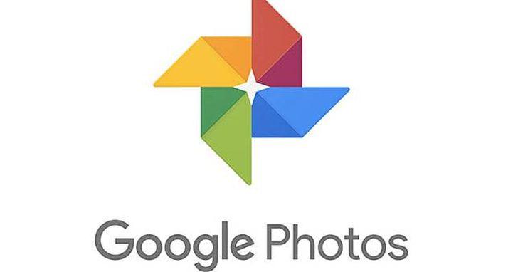 9招Google相簿活用術,一次看完!遵循正確步驟立馬釋出手機空間