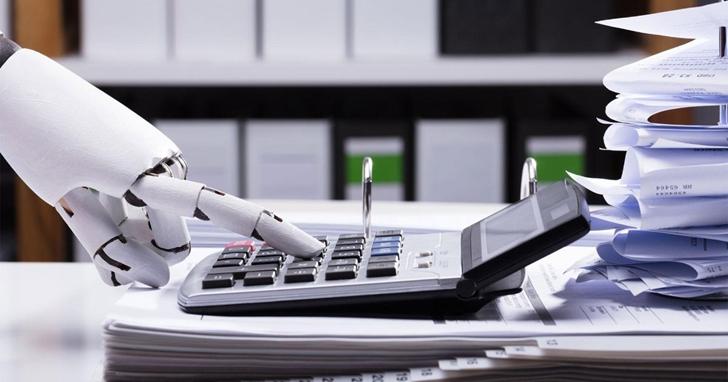 不用罷工要求老闆加薪了!下次如何加薪將由AI和演算法來決定