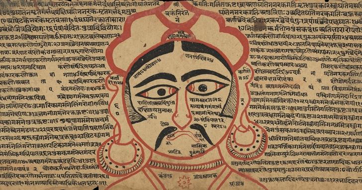 三千年前的古文字被AI破譯,MIT和Google開發失傳語言的機器翻譯系統