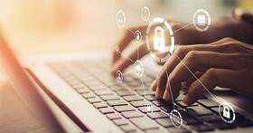 家裡或公司的網路真的夠安全嗎?掌握 5 大資安威脅趨勢,搭配「HiNet 防駭守門員」才能萬無一失!