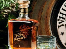 行家推薦:三瓶值得珍藏的威士忌
