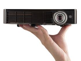 高畫質 LED 投影機 商務最佳夥伴