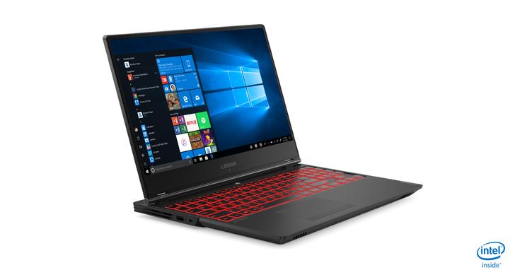 Lenovo針對開學季推優惠,買Yog、IdeaPad筆電即送螢幕