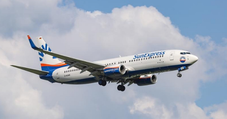 波音前737 Max工程師透露波音的「成本控制」文化,表示不會讓自己家人乘坐737 MAX