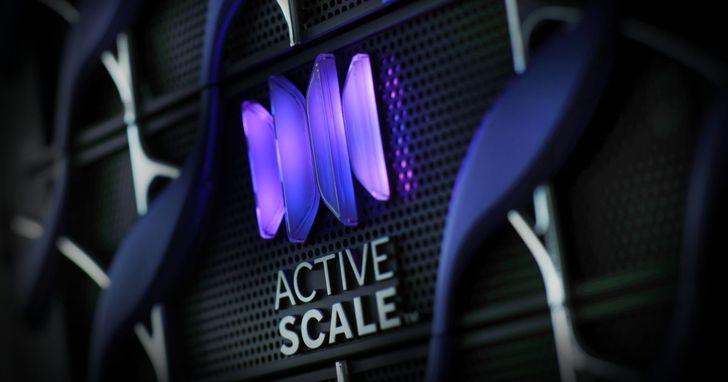 Western Digital擴增ActiveScale功能,為EB等級資料成長管理提供經濟效益
