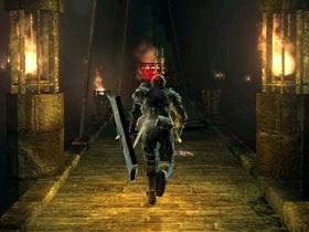 經銷商、雜誌看衰被打臉,《惡魔靈魂》大受玩家歡迎
