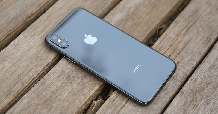 Apple Card使用者協議禁止越獄,否則蘋果可能會關閉你的帳戶