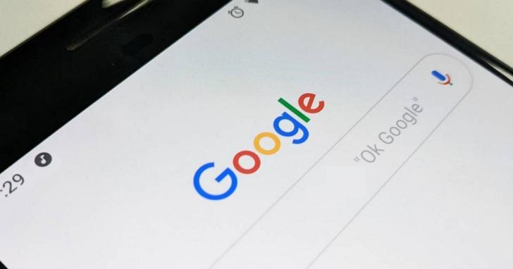 Google攜手各界對抗不實訊息,發表繁體中文版白皮書