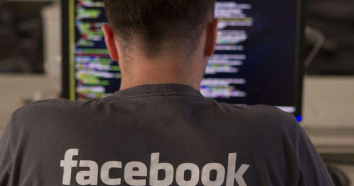 Facebook 控告香港、新加坡軟體商使用廣告詐騙軟體