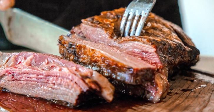 吃肉有罪,所以加稅?