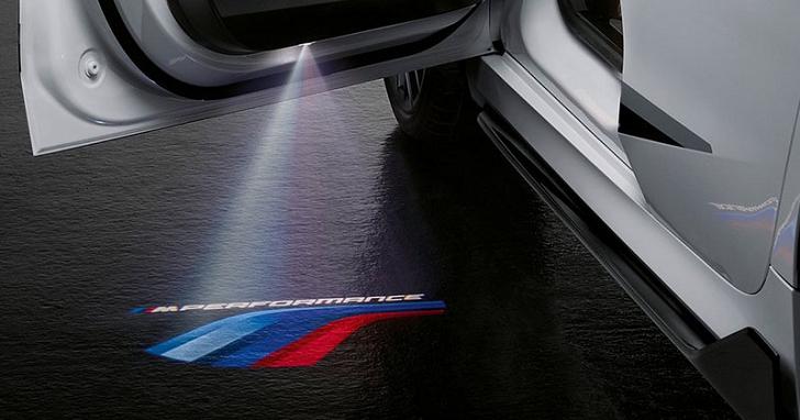 400 匹馬力油電混合動力車!BMW M140e 預計 2020 年登場