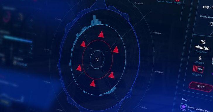 用遊戲介面取代傳統防毒工具介面,是否能讓一般人也能更懂怎麼防毒?