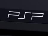 PSP go 讓完全下載時代來臨