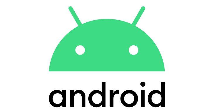 為重塑形象Google放棄用甜點字母命名,新一代行動作業系統定名Android 10