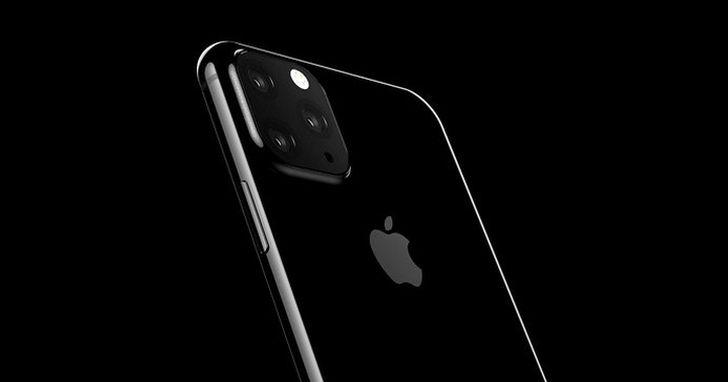 蘋果秋季新品預測彙總:變化最大的 iPhone 和幾乎沒變化的可穿戴設備