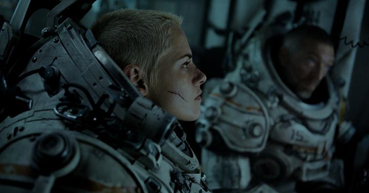 歡迎來到海底「弒」界!《深海終劫站》前導預告釋出
