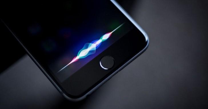 蘋果公開道歉,承諾不再外聘合約工聽取Siri錄音檔
