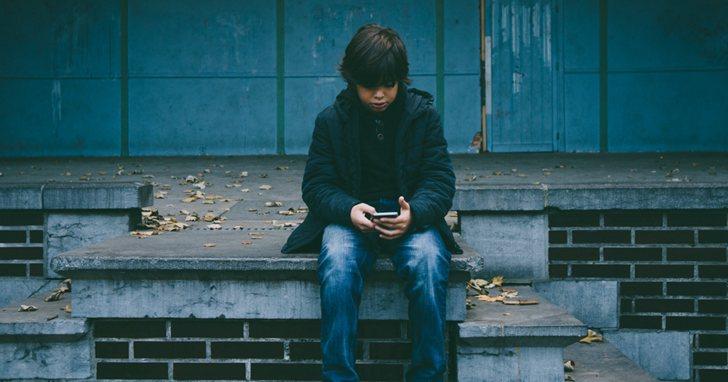 美國議員提出法律案,禁止網路公司使用技術讓使用者「網路成癮」