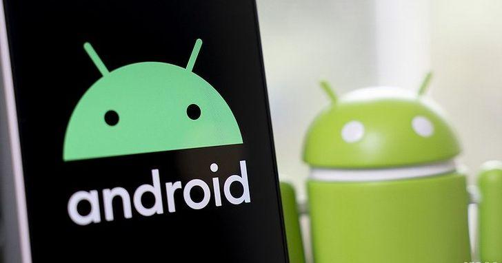 Android Q 其實本來也有甜品名叫「女王蛋糕」,加速推出手勢導航是逼不得已