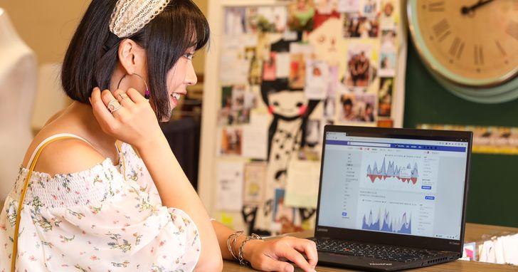 Facebook粉絲專頁、社團經營大不同,聊天機器人成為好幫手