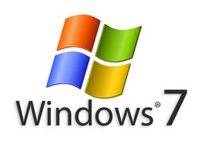 Windows 7 超越老大哥 Windows XP,成為最高市佔率作業系統