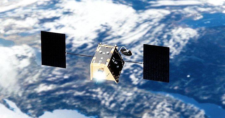 北極也要有高速網路了!OneWeb 宣佈2020年在北極地區提供高速衛星網路