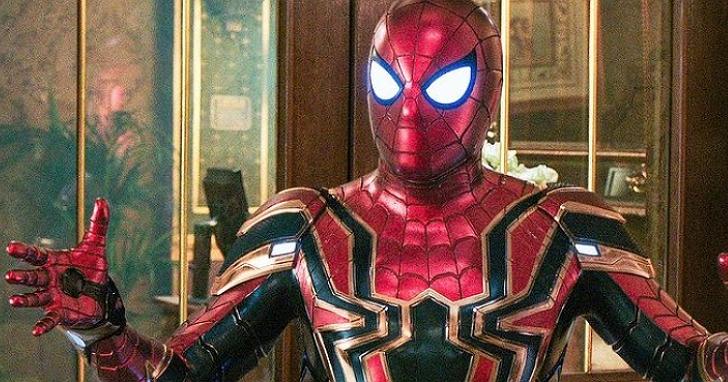 索尼影業CEO表示:蜘蛛人的成功不是全靠漫威做完所有的工作、「重返漫威電影宇宙的大門已經關閉」