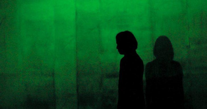 【2019臺灣國際人權影展】 《網路監護人》:你能看什麼,他們說了算