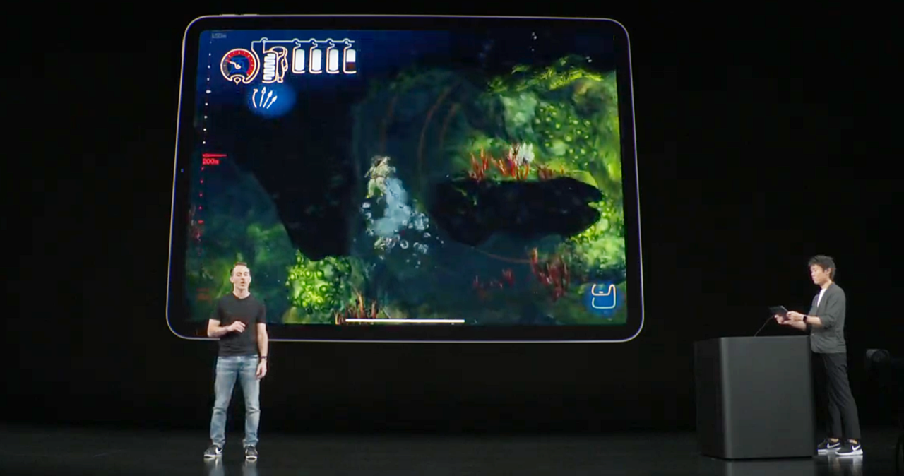 蘋果與日系遊戲大廠 KONAMI、CAPCOM 結盟共推 Apple Aracade 遊戲訂閱服務,月費4.99美元!