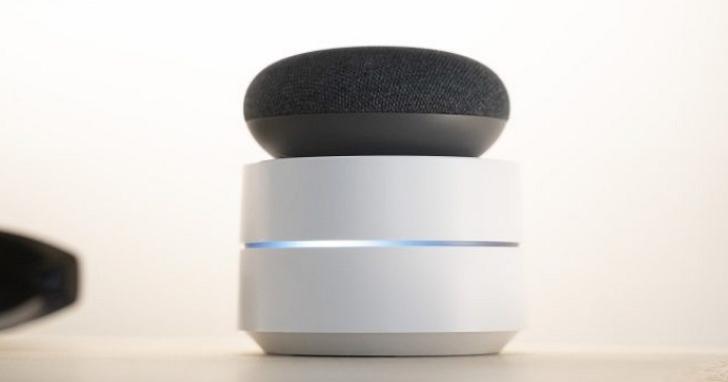 Google計畫於10月推出第二代Wi-Fi路由器Google Nest Wi-Fi